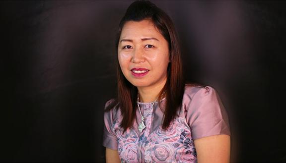 Rev Pre Htam