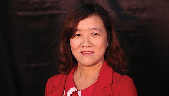 Rev Niang Zom Mang